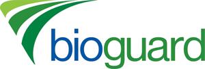 http://www.bioguard.org.uk/wp-content/uploads/2013/12/bioguard_logo.png